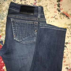 Diesel Skinny Jeans 27